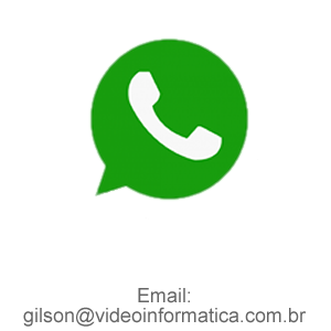 figura da logomarca do whatsapp